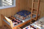 Ośrodek wypoczynkowy Martinez